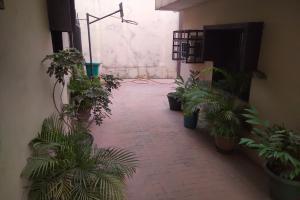 3 bedroom Detached Duplex House for rent Awuse Estate Opebi Ikeja Lagos