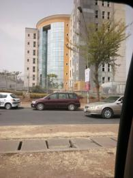 Office Space Commercial Property for sale Wuse 2 Abuja