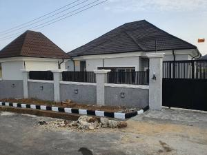 3 bedroom Detached Bungalow House for sale Efab Queens Estate Gwarimpa Gwarinpa Abuja