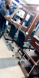 Shop Commercial Property for rent At Moon Club Ring Rd Ibadan Oyo