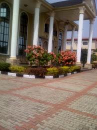 10 bedroom Massionette House for sale Oba adebimpe street Jericho GRA Ibadan Jericho Ibadan Oyo