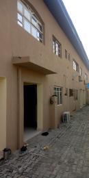 2 bedroom Flat / Apartment for rent Opposite Seaside Estate Badore Ajah Lagos