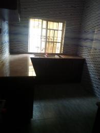 2 bedroom Flat / Apartment for rent Owode Mile 12 Kosofe/Ikosi Lagos