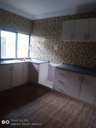 3 bedroom Terraced Duplex House for rent Magodo GRA phase 2 shagisha Magodo GRA Phase 2 Kosofe/Ikosi Lagos