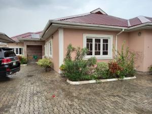 4 bedroom Detached Bungalow for sale Badore Ajah Lagos