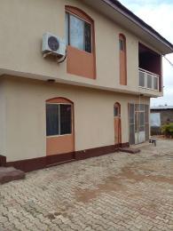 Blocks of Flats House for sale Ile Epo Oke-Odo Agege Lagos