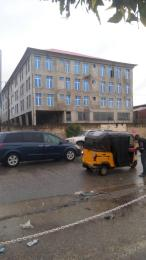 10 bedroom Office Space Commercial Property for sale ACME ROAD/ CLOSE TO GUINESS OFFICE Acme road Ogba Lagos