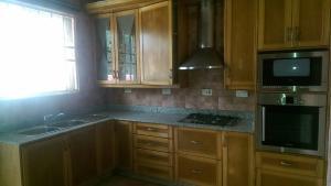 3 bedroom House for rent Lugard Avenue, Ikoyi S.W Ikoyi Lagos