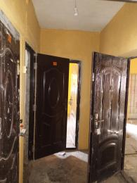 3 bedroom Flat / Apartment for rent Off AGBOYI street Alapere, lagos Alapere Kosofe/Ikosi Lagos