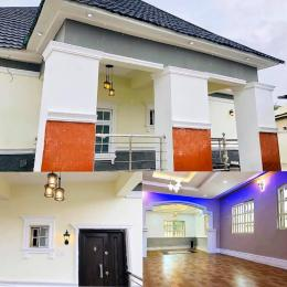 3 bedroom Detached Bungalow House for rent Gaduwa Abuja