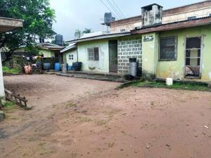 5 bedroom Detached Bungalow House for sale Aladimma Housing Estate Owerri Owerri Imo