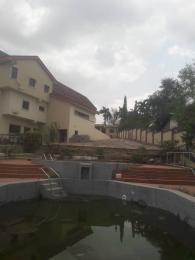 5 bedroom House for sale Majekodunmi Iyanganku Ibadan Oyo