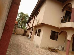 5 bedroom Detached Duplex House for sale Ibereko Badagry Badagry Lagos