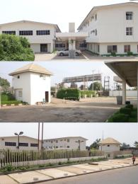 10 bedroom Hotel/Guest House Commercial Property for sale Located in Owerri  Owerri Imo