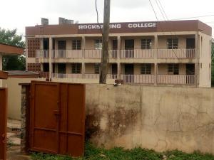 School Commercial Property for sale Idi Ishin Road, Jericho GRA Jericho Ibadan Oyo
