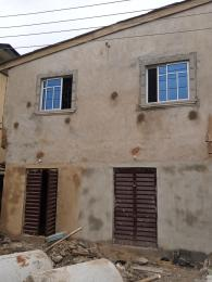 Shop Commercial Property for rent OLUWAKEMI ROAD, AS ALAPERE, LAGOS Alapere Kosofe/Ikosi Lagos