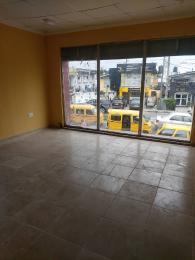 3 bedroom Office Space for rent Adeniran Ogunsanya Surulere Lagos