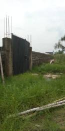 Residential Land Land for sale Sunview Estate Road 4 Sangotedo Ajah Lagos