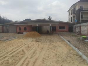 3 bedroom Detached Bungalow House for rent Adeniyi Jones Ikeja Lagos