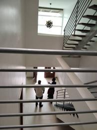10 bedroom Detached Duplex House for rent Ikeja GRA Ikeja Lagos