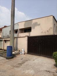 5 bedroom Semi Detached Duplex for sale Ogudu Gra Ogudu GRA Ogudu Lagos