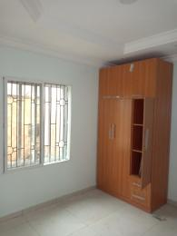 2 bedroom Flat / Apartment for rent Off MURI ROAD ALAPERE, KETU Ikosi-Ketu Kosofe/Ikosi Lagos