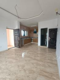 1 bedroom House for rent Abraham adesanya estate Ajah Lagos
