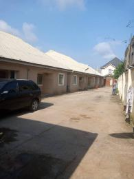 10 bedroom Terraced Bungalow House for sale Located in Owerri  Owerri Imo