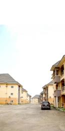 Blocks of Flats House for sale Jabi Abuja  Jabi Abuja