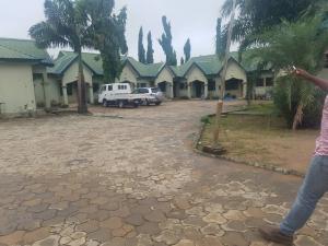 10 bedroom Semi Detached Bungalow for sale Kuje Abuja. Kuje Abuja