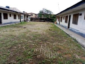 3 bedroom Hotel/Guest House Commercial Property for sale By cele bus stop Ikotun egbe Lagos Oke-Afa Isolo Lagos