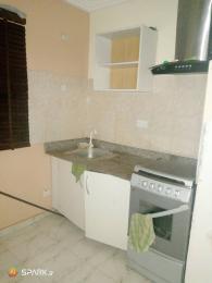 1 bedroom mini flat  Flat / Apartment for rent osapa  london Osapa london Lekki Lagos