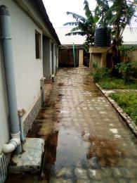 1 bedroom Mini flat for rent Health Centre Igbo Olomu Road Ikorodu Isawo Ikorodu Lagos