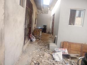 Detached Bungalow House for rent Iyana School Oke Moro Ishashi Iba Ojo Lagos