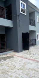 1 bedroom Mini flat for rent Seaside Estate Badore Ajah Lagos