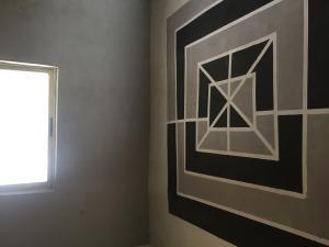 1 bedroom Blocks of Flats for rent Owode Elede By Blue Roof Mile 12 Kosofe/Ikosi Lagos