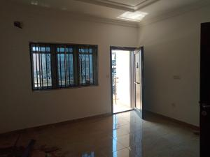 1 bedroom mini flat  Shared Apartment Flat / Apartment for rent around Friends colony Agungi Lekki Lagos