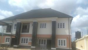 1 bedroom mini flat  Mini flat Flat / Apartment for sale Ipaja Lagos