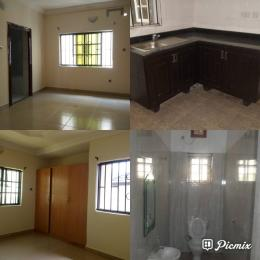 1 bedroom mini flat  Flat / Apartment for rent Off Freedom Way Ikate Lekki Lagos