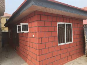 2 bedroom Mini flat Flat / Apartment for rent Admiralty Estate, Alpha beach road (New Road) Lekki Phase 2 Lekki Lagos