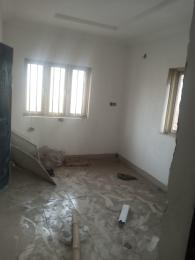 1 bedroom mini flat  Flat / Apartment for rent Of lawason Lawanson Surulere Lagos