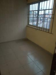 Mini flat Flat / Apartment for rent Gbagada Lagos