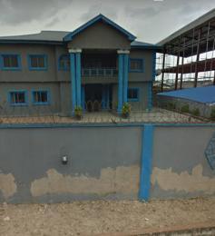 Mixed   Use Land Land for sale Ogudu Ori OKE  Ogudu-Orike Ogudu Lagos