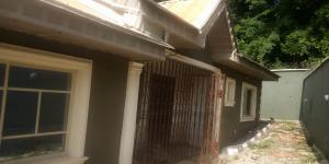 2 bedroom Semi Detached Bungalow House for rent Safe & Save Eleyele Ibadan Oyo