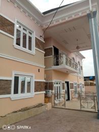 2 bedroom Shared Apartment Flat / Apartment for rent Olapade Agoro Oluyole Estate Ibadan Oyo