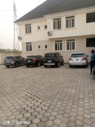 2 bedroom Flat / Apartment for rent Waterworld  Oluyole Estate Ibadan Oyo