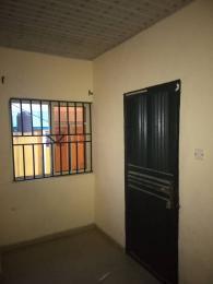2 bedroom Flat / Apartment for rent Dalute Area Akala Express Ibadan Oyo