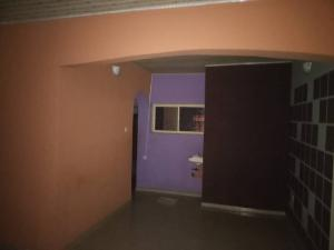 2 bedroom Flat / Apartment for rent Dalute Area Akala Express Ibadan Oyo
