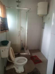 2 bedroom Flat / Apartment for rent Idi Ishin Area, Ibadan Ibadan Oyo