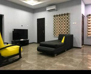 2 bedroom Hotel/Guest House for shortlet Kolapo Ishola Gra Akobo Ibadan Oyo